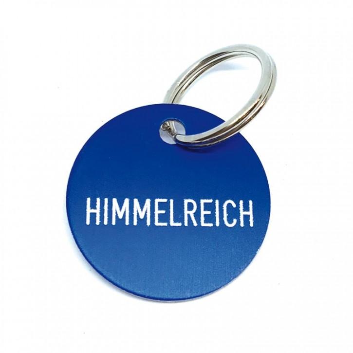 """Schlüsselanhänger """"Himmelreich"""""""
