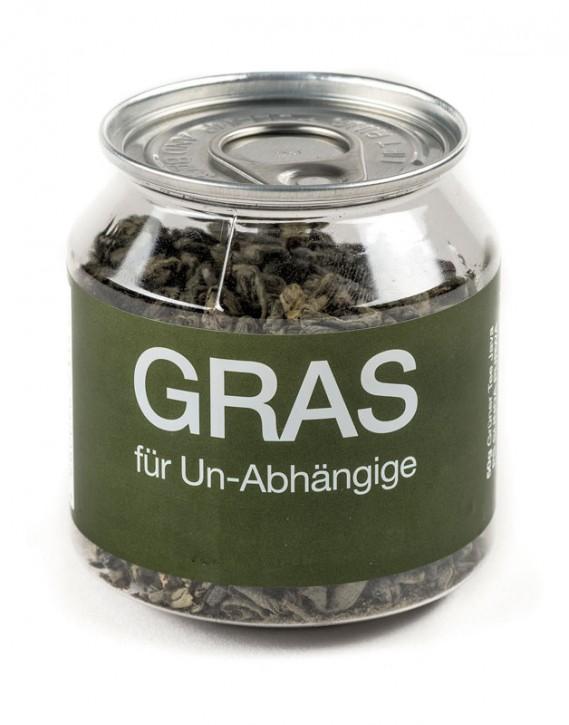 "Drogen  ""Gras"""