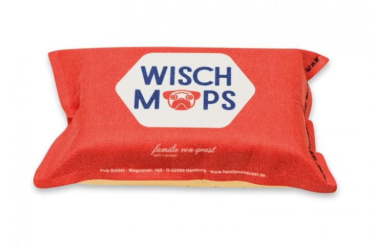 "Autoschwamm ""Wischmops"""