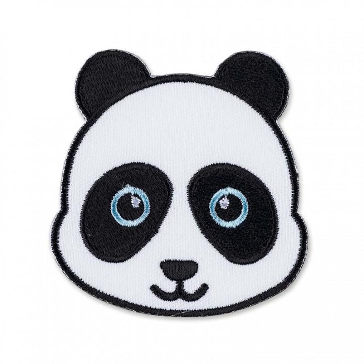 "Patch  ""Panda"""