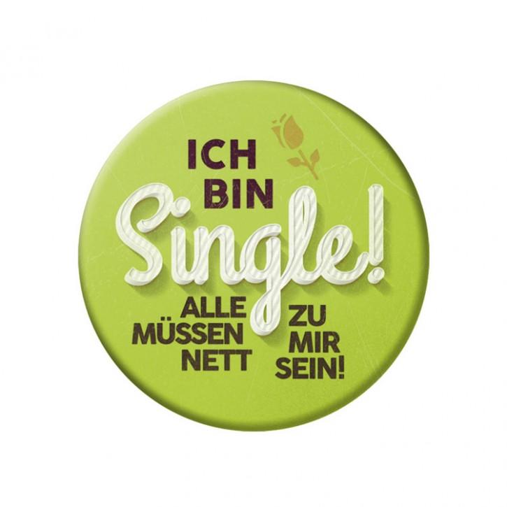 "Button ""Single"""