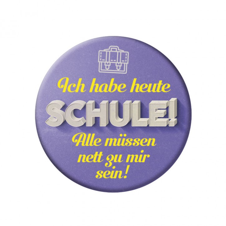 "Button ""Schule"""