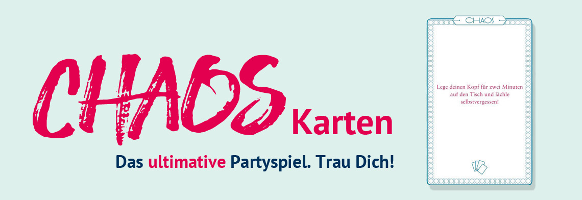 party kartenspiele